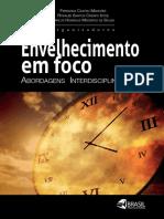 envelhecimentoemfoco-abordagensinterdisciplinaresi_011120181608