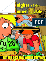 Knights Of The Dinner Table 010.pdf