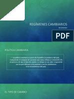 Regímenes Cambiarios.pptx Expo (1)