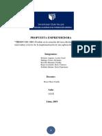 proyecto emprendedor.docx