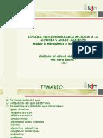 GeoMod6.1-2012AMS
