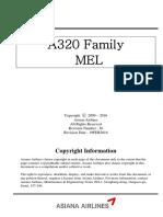 MEL 6.pdf
