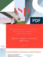 0_WSP-Agnico_PruebasHidráulicas_VM03092019.pdf