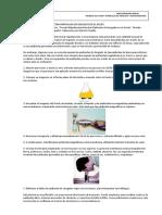 PRUEBA RÁPIDA PARA DETECTAR PARTÍCULAS DE DESGASTE EN EL ACEITE.doc