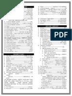 2000_Cessna_206H_Checklist_v1.doc
