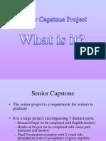 Senior Capstone Project for Website2