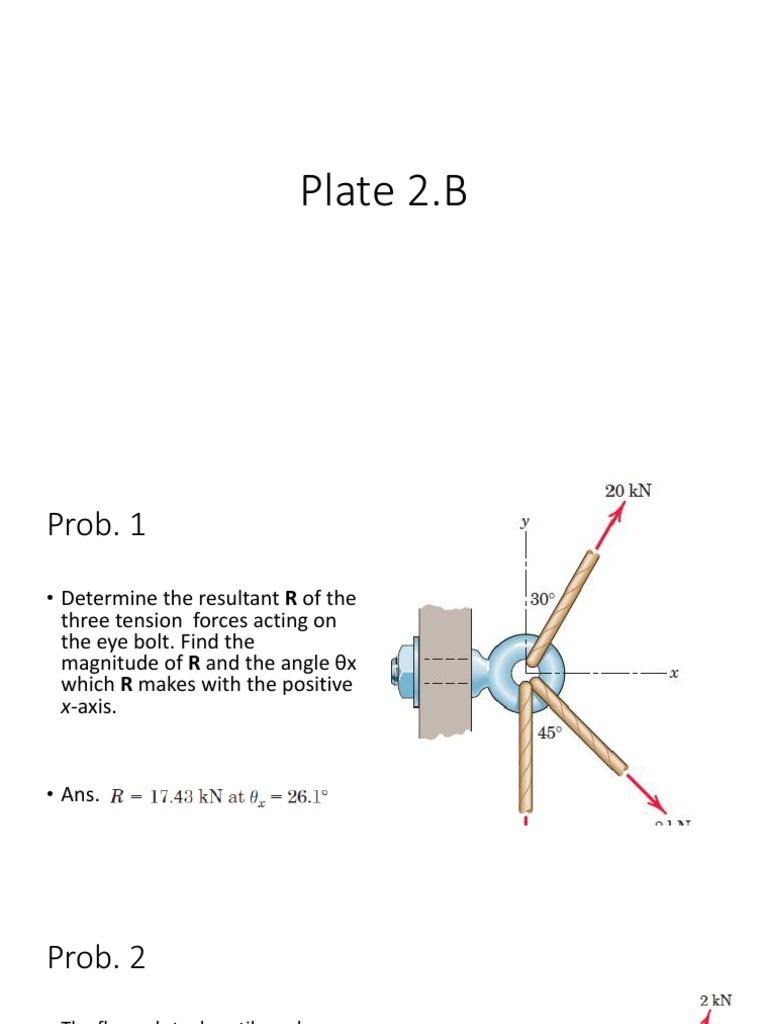Plate 2.B
