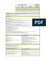 GO-CV-GEN-INS-004 Carguío y Transporte de Materiales Rev 00.pdf
