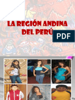 Laregion de La Sierra-1