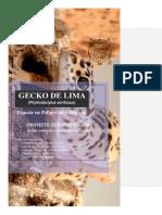 Proyecto- Gecko de Lima_REV DANH (1).docx