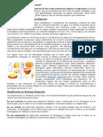 315167772-Sistemas-Dispersos.docx