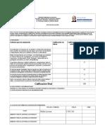 Acta de Evaluación PNFA-Primaria - 19-11-2018 (1)