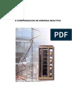 6_Reactiva.pdf