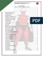 CANCIONERO WIL 2.pdf