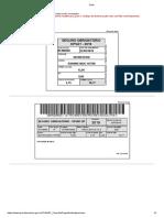 IPVA seguro obrigatório.pdf