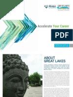 PGPM Flex Admissions Brochure 2019 21