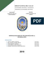 Monografía Abastecimiento 90%.pdf