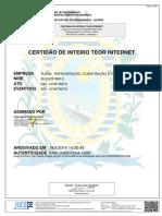 certidao_169530221 (1)