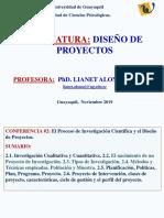 CONFERENCIA 2.pptx