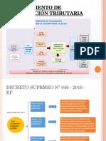 PROCEDIMIENTO FISCALIZACION TRIBUT.pptx