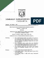 Perda_DKI_Jakarta_Tahun_1992_Nomor_11 (1)