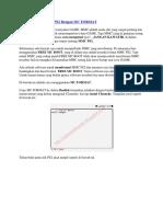 Format Memori Card PS2 Dengan MC FORMAT
