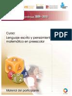 CURSO DE PENSAMIENTO MAT Y LENGUAJE Y COM.pdf