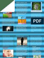 Brochure Depre5