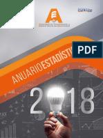 Img Anuario_memoria Cpelaez 2019-10-21 Libro Anuario Ae 2018 Final_web