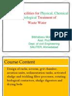 designcriteriaforwastewatertreatment-120411055901-phpapp02.pdf