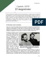 [31] El Magonismo en Baja California