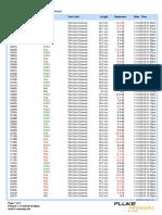 bb new.pdf