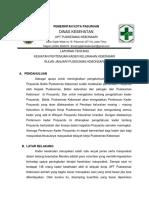 5. laporan pk kebonsari mei.docx