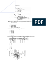 Soal UAS PSPT XII.docx