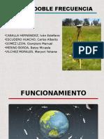 FUNCIONAMIENTO (1)
