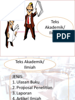 12. Teks Akademik (Proposal Keg).pptx