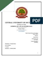 IPC Roshan Project.pdf