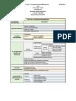 ACTIVIDADES PRELIMINARES E INVENTARIO DE PLANOS.docx