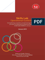 doc_5189_skills-lab-operational-guidelines.pdf