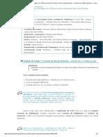 Jornada V3 - ListarUE EstudarDisciplina