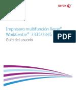 xerox-workcentre-3335-3345-guia-del-usuario.pdf