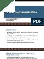 01. Islamic Banking Operations-2019