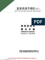 zj9600.pdf