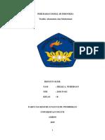 MELKI A. NUREROAN.docx