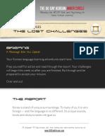 90DK-Lost-Challenges-W1.pdf