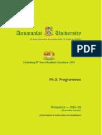 Ph.D Prospectus(2019-20) (Dec Session).pdf
