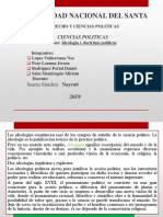 IDEOLOGIA .com.pptx