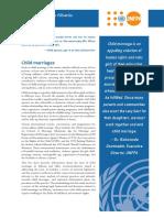 unfpa albania overview_0.pdf