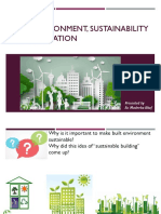 built environment and sustainability (1).pdf