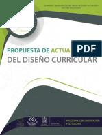 1. Plan de estudios Agosto 2018-19 MAestría NORMAL.pdf